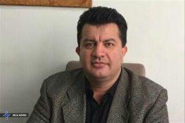 انتخابات هیات فوتبال چنانچه برگزار شود باطل است