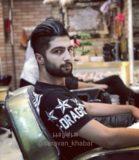 جوان ۲۲ ساله ای در سراوان به قتل رسید