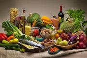 راه های پیشگیری و مهار ویروس کرونا و بیماری های عفونی با تغذیه مناسب