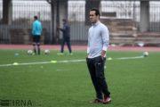 کمک های علی کریمی برای مبارزه با کرونا به گیلان رسید