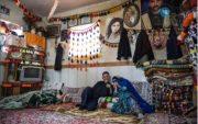 زندگی رنگی عکاس گیلانی در جشنواره عکاسی Wojnicz کشور لهستان
