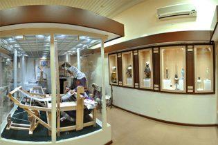 تا پایان تابستان ۵موزه به موزههای گیلان افزوده میشود