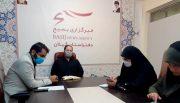 شانزدهمین جشنواره فیلم مقاومت در گیلان برگزار میشود