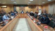 ممنوعیت ورود گروه های کوهنوردی و گردشگری به فومن