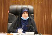 ایرج نوذری مشاور فرهنگی رییس شوراست نه شورا /اعضای شورا از این انتخاب بیاطلاع بودند