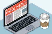 ۴ دستگاه دولتی با اخبار جعلی مقابله می کنند
