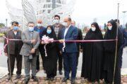 بهره برداری از ۴۰ پروژه شهرداری لنگرود با ۱۵۰ میلیارد ریال اعتبار در دهه مبارک فجر