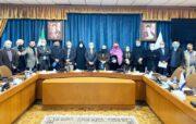 اختصاص معادل عیدی کارکنان دولت به هنرمندان عضو صندوق