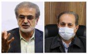 میدان سیاست در ایران سیال تر و پیچیده تر از آن است که بتوان پیشاپیش و با قطعیت نسخه پیچید!