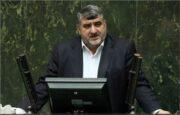 ستاد اجرایی فرمان امام و آستان قدس مالیات خود را شفاف سازی کنند