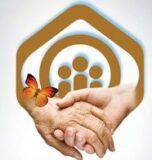 سازمان تامین اجتماعی بیشترین جمعیت تحت پوشش را در میان صندوق های بیمه ای دارد