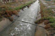پیدا شدن پیکر مرد میانسال ۶۳ ساله فومنی در کانال آب محور فومن به ماسوله