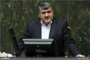 طرح توسعه منطقه آزاد انزلی در کمیسیون اقتصادی مجلس تصویب شد