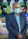 هفته دفاع مقدس یادآور دلیری و رشادت های بی مثال جان برکفان ایران اسلامی است