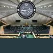سفر اعضای کمیسیون آموزش و تحقیقات مجلس به استان گیلان