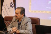 واکنش محمدی به شایعه حمایت حزب اعتدال از لاریجانی و احتمال کاندیداتوری نوبخت