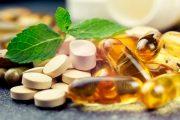 نقش ویتامین و پروبیوتیک در بهبود کرونا/ مایعات گرم زیاد مصرف شود