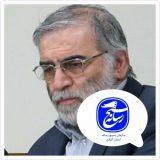 بیانیه سازمان بسیج رسانه استان گیلان در پی شهادت شهید فخری زاده