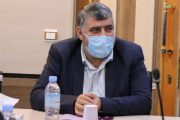 استاندار گیلان با بسیج امکانات از ورود مسافر به استان جلوگیری کند!