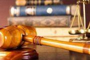 طرح تشکیل سازمان نظام داوری طرحی برای حل و فصل اختلافات در زمان کوتاه تر