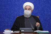 راهپیمایی ۲۲ بهمن امسال نمادین خواهد بود