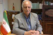 پیام عضو شورای عالی و رییس شورای هماهنگی نظام پزشکی های استان گیلان