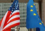 برجام و سفسطه بازی جدید اروپا و آمریکا!