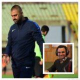 پایه های فدراسیون فوتبال در استان گیلان لرزان شده است!