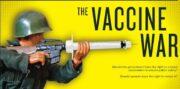 ((جنگ واکسن))