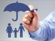 پرداخت ماهانه غرامت دستمزد ایام بارداری (مرخصی زایمان )