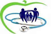 هیات پزشکی ورزشی گیلان یکی از هزار